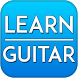 Learn Guitar Chords For Beginners by Zaynondev