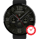 Camouflage watchface by Liongate by WatchMaster
