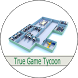 True Game Tycoon by True Seria
