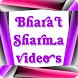 Bharat Sharma Songs by AM Techno