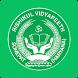 Rishikul by Extramarks Education