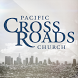 Pacific Crossroads Church by My Pocket Mobile Apps