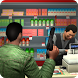 Supermarket Robbery Crime Mad City Russian Mafia by Game Unified