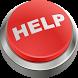 Botón Emergencias App. by DreamsAppsDreams Guias de trucos y Dietas