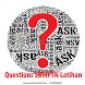 Contoh Soal SBMPTN Latihan by iwan develop