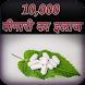10000 बीमारी के उपाय by indian express app