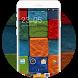 Theme for Motorola Moto X HD by Stylish Theme Designer