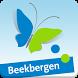 Beekbergen by Recreatie-Apps.nl B.V.