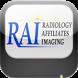 RAI Vein Center by AppwoRx
