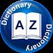 قاموس عربي انجليزي المترجم by ZedexApps