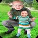 Face Swap Pro by pip camera app