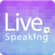 Live Speaking by LiveABC