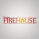 Cravens Firehouse by OrderYOYO