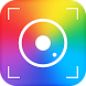 Camera Lens Blur - DSLR by imovie-store