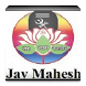 Jay Mahesh by HSB SOFTWARE SOLUTION