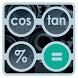 Scientific Calculator by MobiMagic
