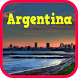 Booking Argentina Hotels by travelfuntimes