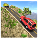 Offroad Hilux Jeep Driving Hill climb: Truck Sim by Zekki Games Studio - Actions & Simulation Games