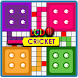 ludo Cricket by OMG (One Minute Games)
