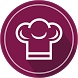 Cocina Familiar - Recetas by Factoría Virtual de Proyectos