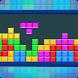 Brick - Fill tetris by EasyMo