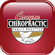 Canyon Chiropractic by Exeersoft Inc.