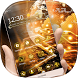 Luxury Gold Technology Theme by Theme Dreamer