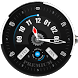 Military WatchFace For Moto360 by Frillroid Watch Faces