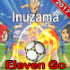 New Inazuma Eleven Go Strikers Football Cheat by Mbledose Studiocorp