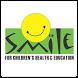 Smile Foundation by smilefoundationindia.org