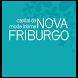 Nova Friburgo - Capital da Moda Íntima by Rio Tracker Tecnologia