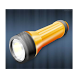 Flash Light Edition by Mega Smart