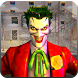 Gangster Clown: Grand Steal Auto Gang Mafia Killer by Future Action Games
