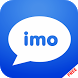 Free imo Video Chat Call Tips by Julio Free Chat and Facetime Video Call