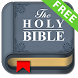 King James Bible (KJV) Free by Salem New Media
