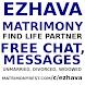 Ezhava Matrimony. Free Chat. Find Life Partner. by Kareti