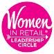 Women in Retail Summit