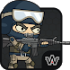 Wars Attack : Confiscate a Secret Weapon by TR Studio