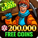 Rock Climber Free Casino Slot by Duksel: Free Casino Slot Machines Big Jackpot Wins
