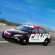 City Police Car Driving School by Game Unified
