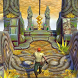 Guide Temple Run 2 by Sumarsetio Mobile