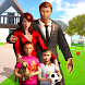 Virtual Mom : Happy Family Games by New Age Gamers
