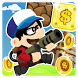 Super World Smash Adventure by Kids Awesome