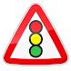 Traffic Light Changer Prank by MrGasteiger