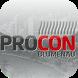 Procon Blumenau by 3w4u Mobile Solution
