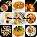 Cuisine du Monde by samah