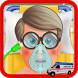 Crazy Ambulance Surgery Doctor by FrolicFox Studios