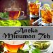 Aneka Minuman Teh by Mukhajad Media