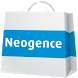 Neogence 霓淨思:行動商城 by 91APP, Inc.