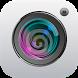 Selfie Camera - Effects Photo by CAMARO2018